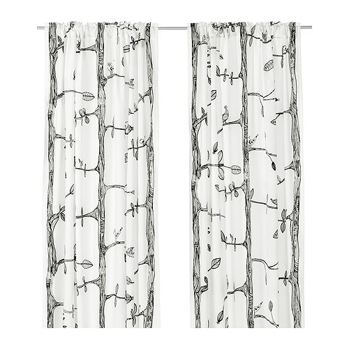 eivor-curtains-pair-assorted-colors__0133265_PE288627_S4