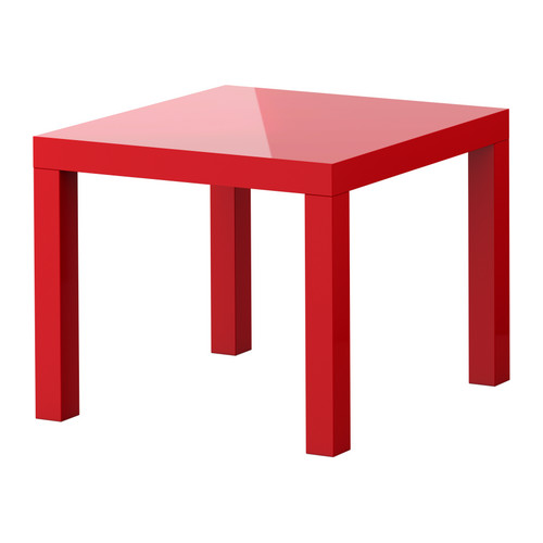 lack-side-table-red__0115088_PE268302_S4