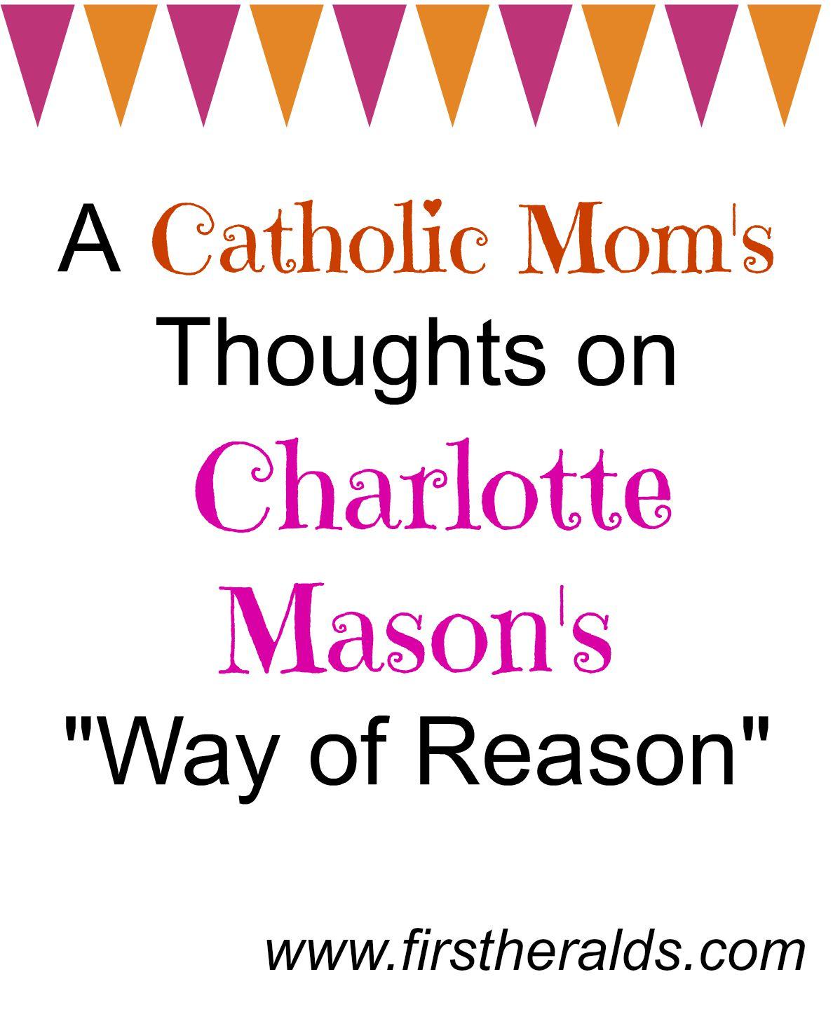 way of reason